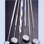 دست آینه های فلزی | Steel Handles - %d8%a7%d8%b1%da%af%d9%88%d8%aa%d8%a7%da%86-ref442