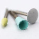 Abrasive Silicon Composite - مولت کامپوزیت - %da%af%d9%84%d9%88%d9%84%d9%87-%d8%a7%db%8c - %d8%b2%d8%b1%d8%af