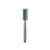 مولت سیلیکونی آمالگام مدل فیشور – Silicon Amalgam Polisher Cylinder Type - %d8%b3%d8%a8%d8%b2