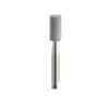 مولت سیلیکونی کامپوزیت مدل فیشور – Silicon Composite Polisher Cylinder Type - %d8%ae%d8%a7%da%a9%d8%b3%d8%aa%d8%b1%db%8c