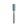 مولت سیلیکونی کامپوزیت مدل فیشور – Silicon Composite Polisher Cylinder Type - %d9%81%db%8c%d8%b1%d9%88%d8%b2%d9%87-%d8%a7%db%8c