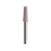 مولت سیلیکونی کامپوزیت مخروطی – Silicon Composite Polisher Taper Type - %d8%b5%d9%88%d8%b1%d8%aa%db%8c