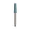 مولت سیلیکونی کامپوزیت مخروطی – Silicon Composite Polisher Taper Type - %d9%81%db%8c%d8%b1%d9%88%d8%b2%d9%87-%d8%a7%db%8c